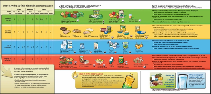 health-and-nutrition-eating-canadian-way-2007-food-guide-FRENCH