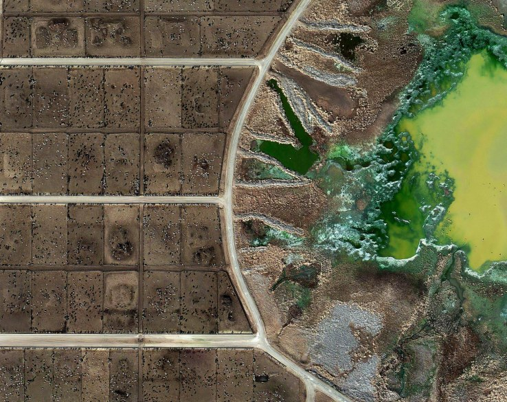 Tascosa-Feedyard--Bushland--Texas-Detail.jpg